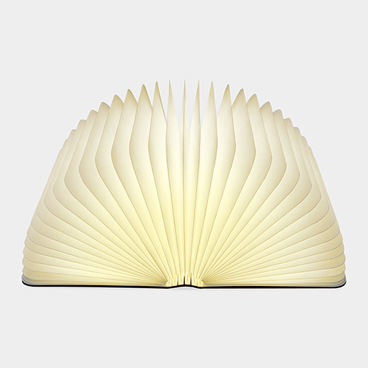 105016_A2_Lumio_Book_Lamp.jpg