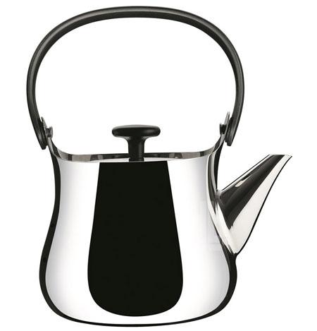 alessi-cha-teapot-design-by-naoto-fukasawa.jpg
