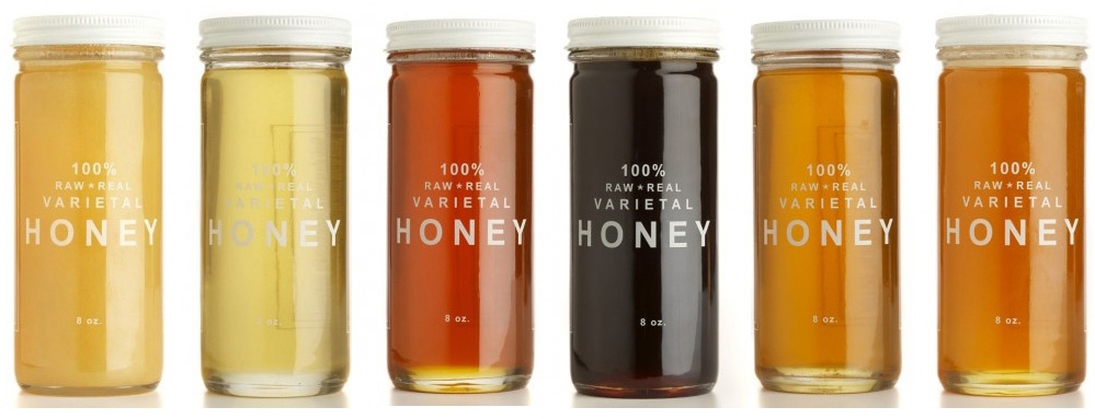7-gallery-edible-gift-guide-bee-raw-honey-1000x500.jpg