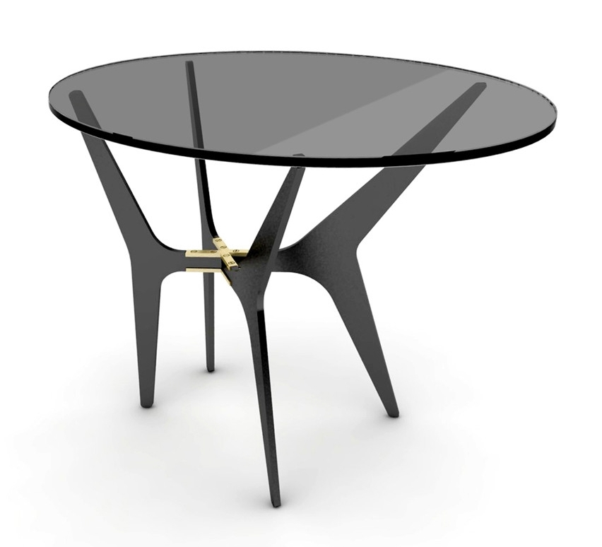 Enlightenment Elizabeth Kohn Design