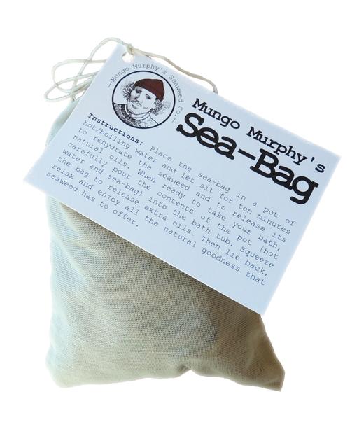SeaBag(1).jpg