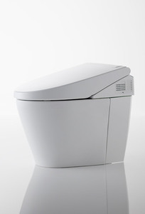 MS982CUMG_____Neorest__550H_Dual_Flush_Toilet__1_0_0_8_GPF_with_ewater___large.jpg