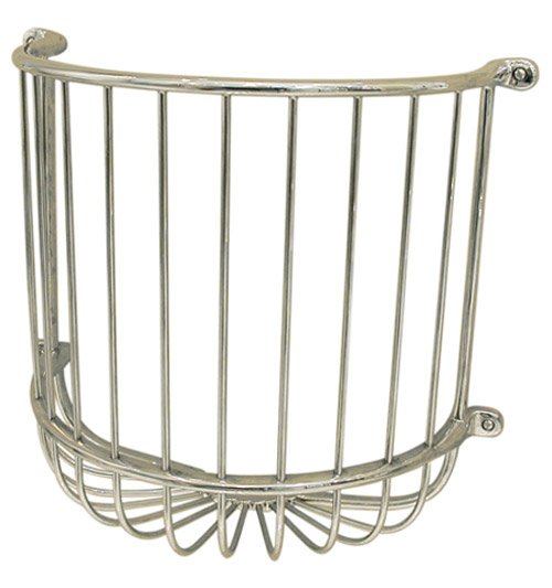 Wallmount-Basket.jpg