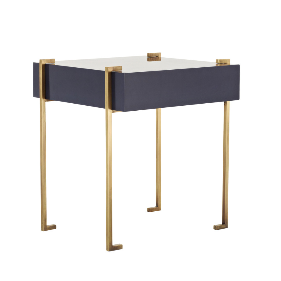 denman-design-for-habite-steel-and-lacquered-side-table-by-denman-design-furniture-side-tables-bronze-metal.jpg