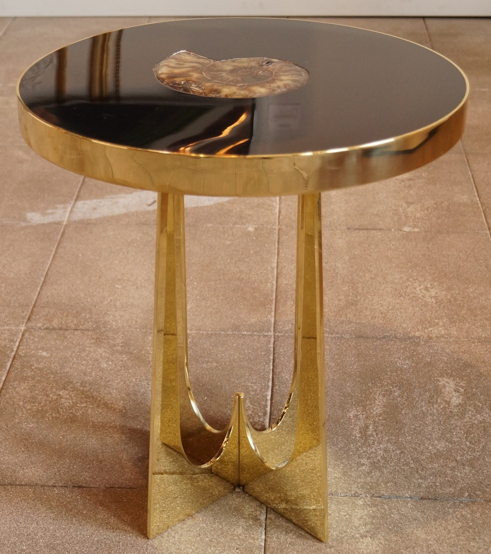 hebb2 sidetable2 copy.jpg