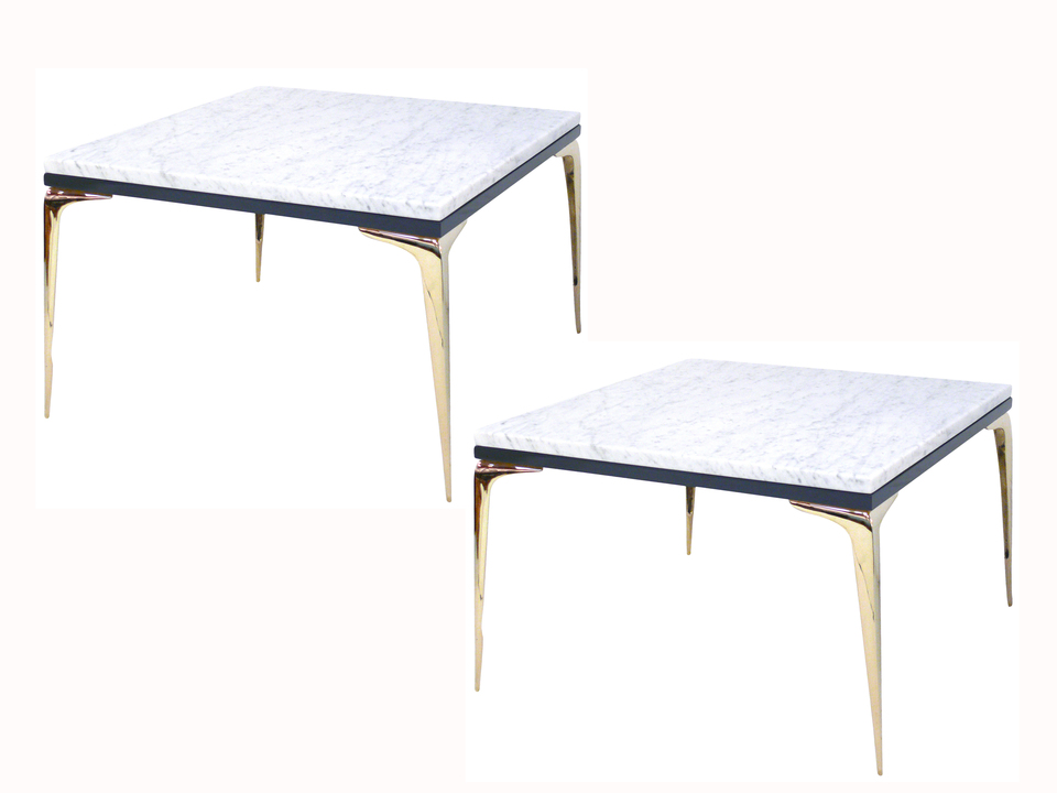 cf-modern-pair-of-marble-top-stiletto-side-tables-furniture-side-tables-brass-lacquer.jpg
