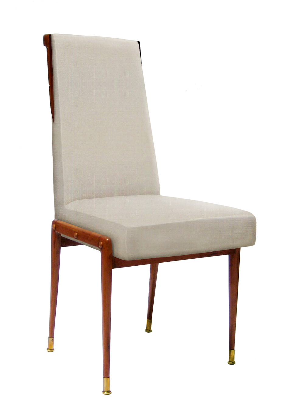 dana-john-chair-three-furniture-dining-room-brass-upholstery.jpg