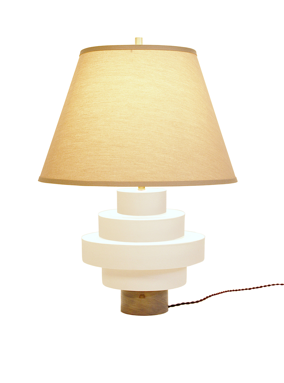 dana-john-laguna-white-porcelain-disk-lamp-lighting-table-modern.jpg