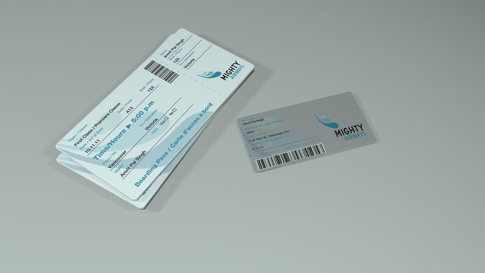 Mighty_TicketPass.jpg