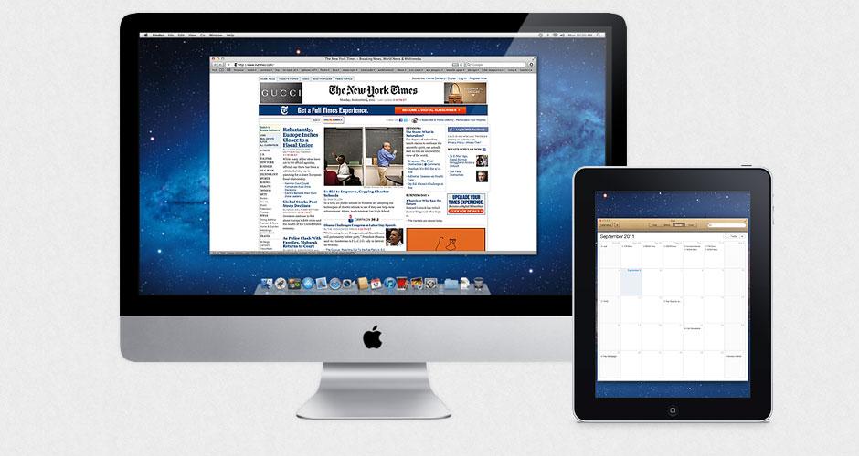 mac-ipad.jpg