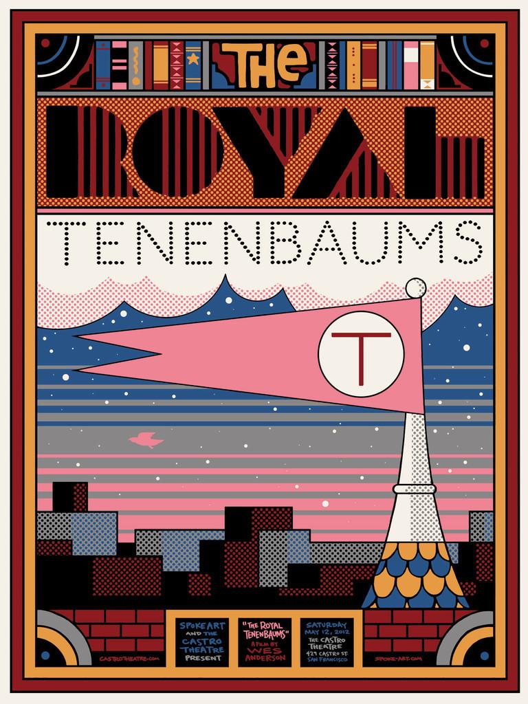 royal_tenenbaums_1024x1024.jpg