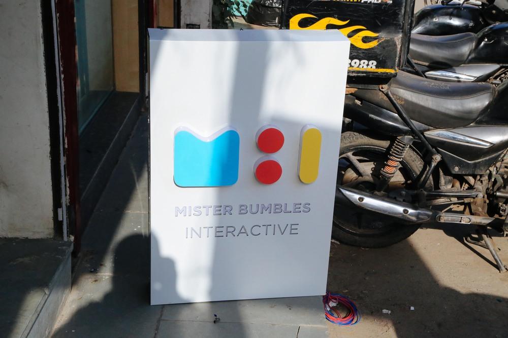 MBI-7.jpg
