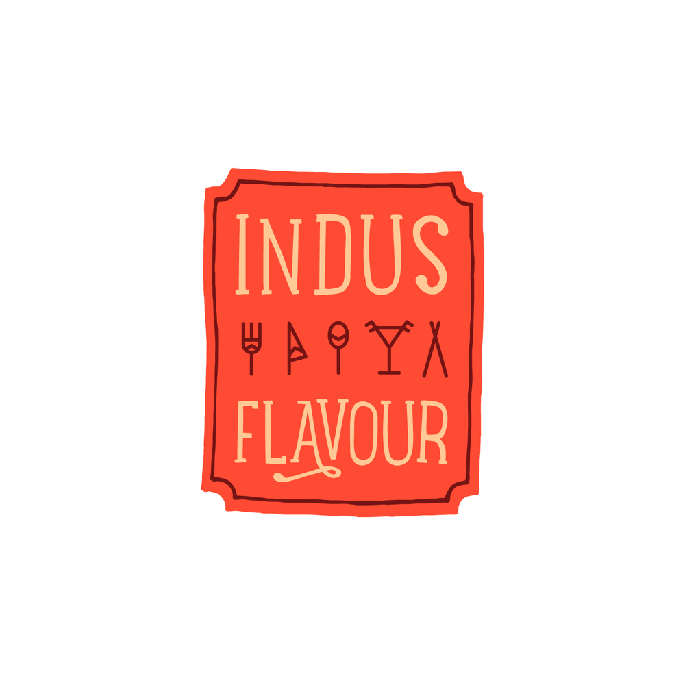 Indus Flavour - Indian restaurant
