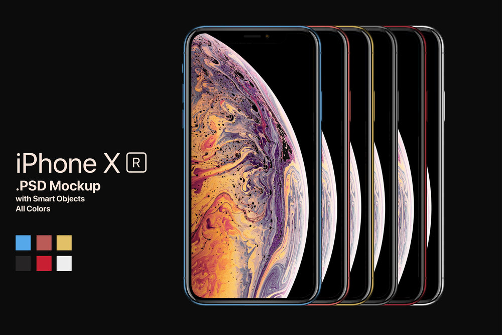 iPhoneXr_Cover.jpg