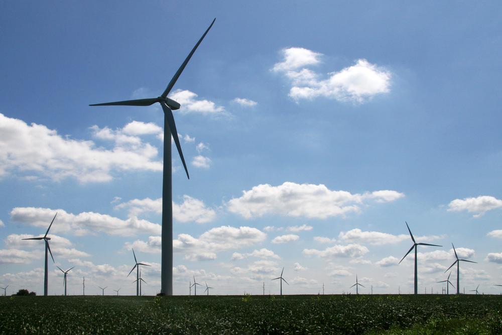 president obamas clean power plan demands materials innovation