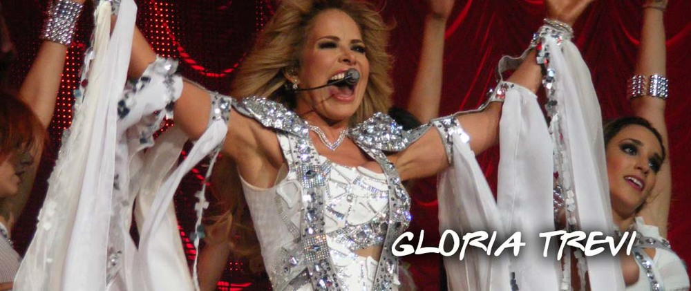 06-GLORIATREVI-2012.jpg