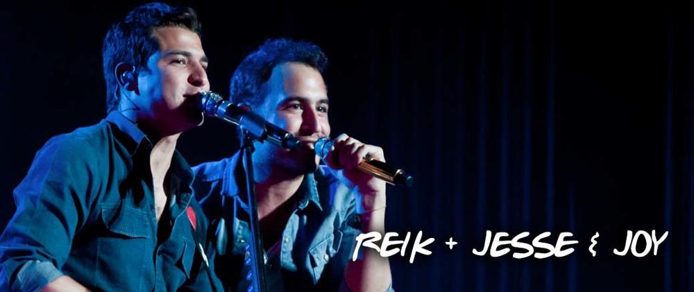 09-REIK-2012.jpg