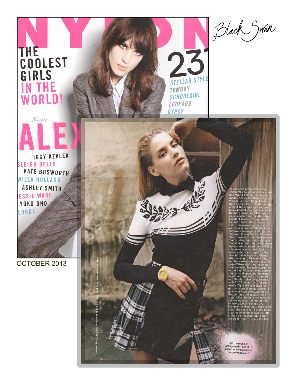 Nylon_October2013_ShirtEdit.jpg
