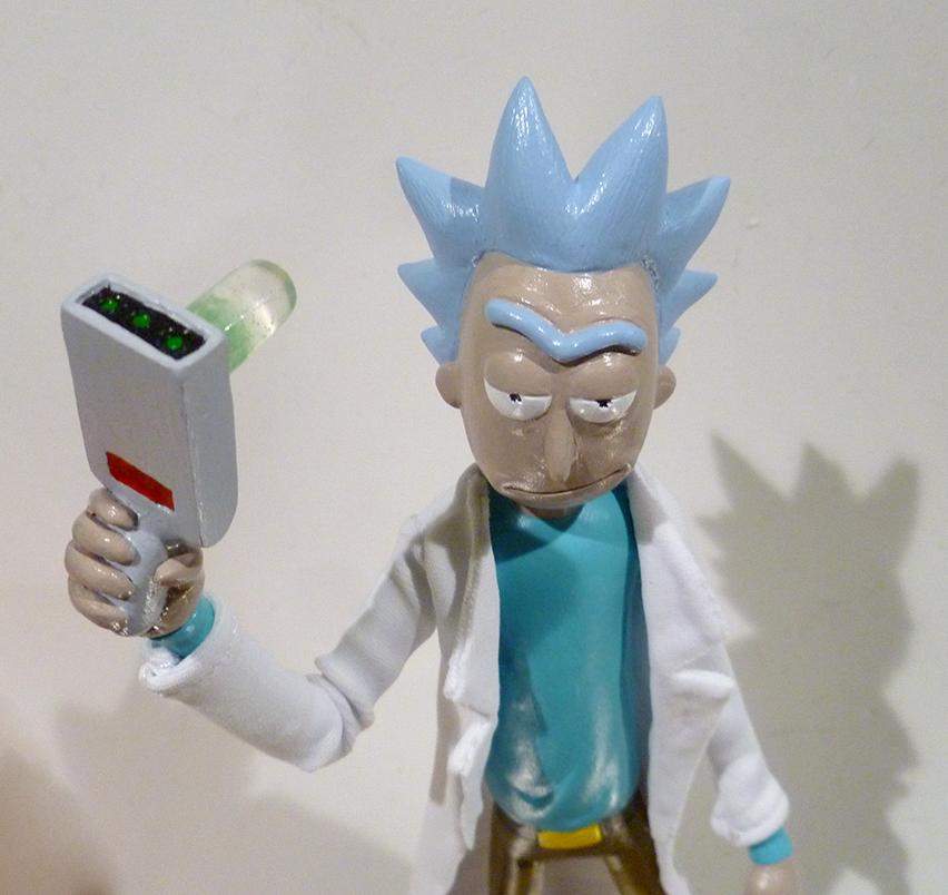 Rick6.png