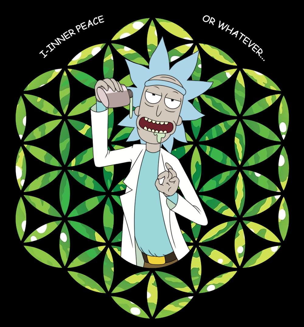 Rick-Inner-Peace.png