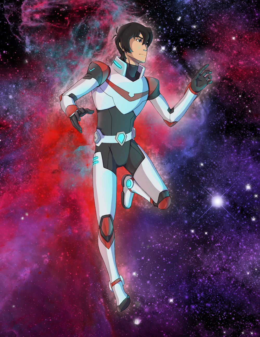 keith.png