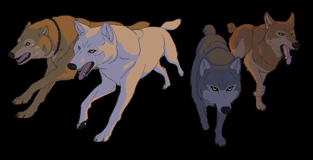 Wolfs-rain.png