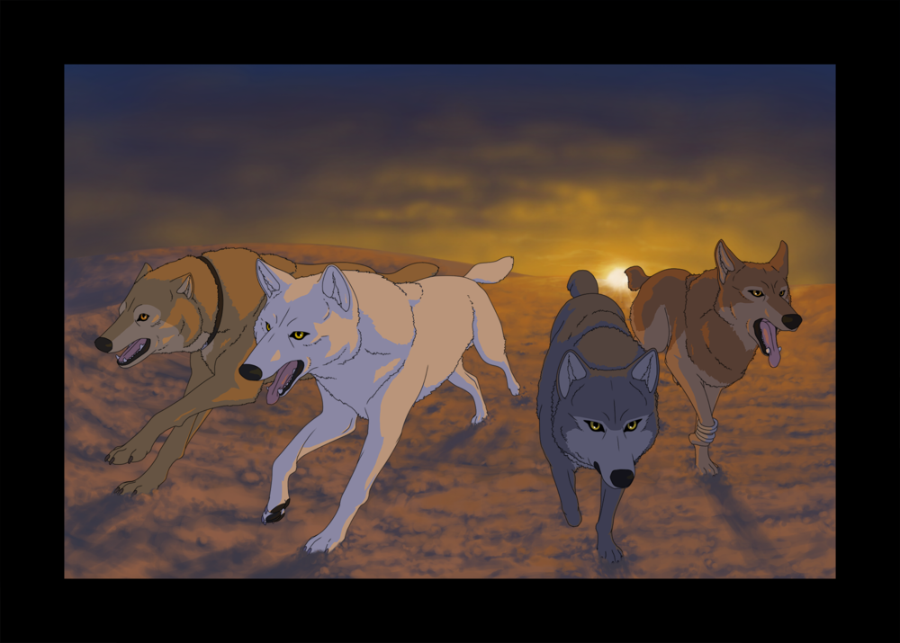 Wolfs-rain-poster.png
