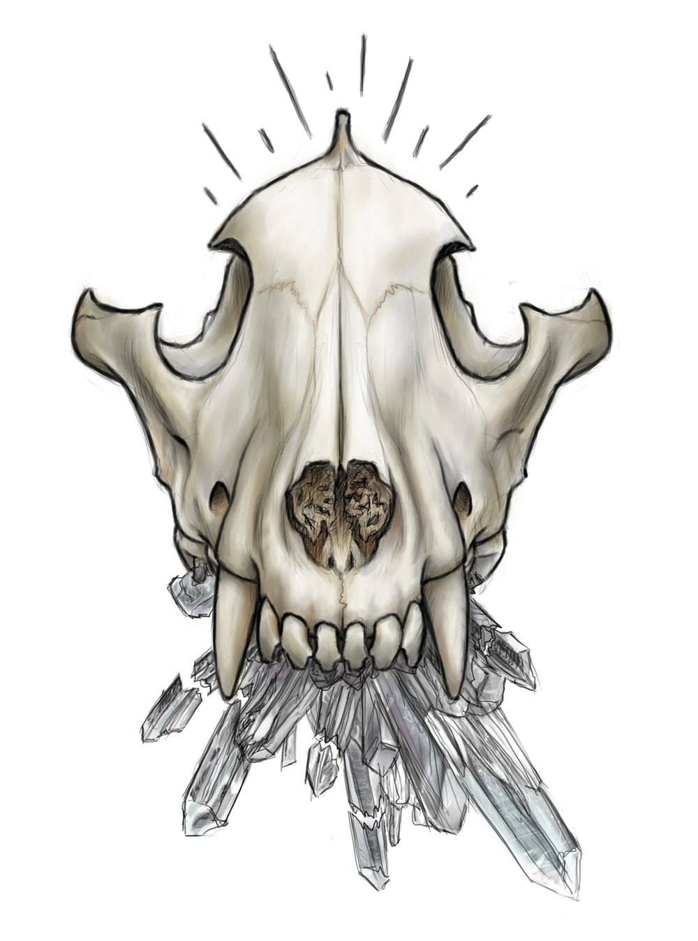 skull-crystal-tattoo.png