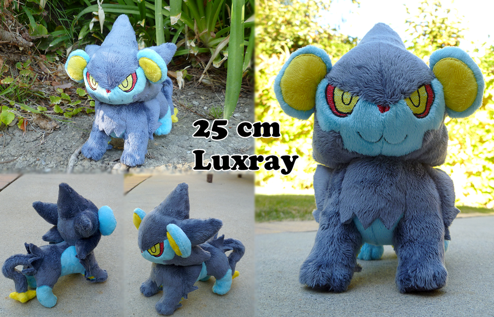 luxray.png