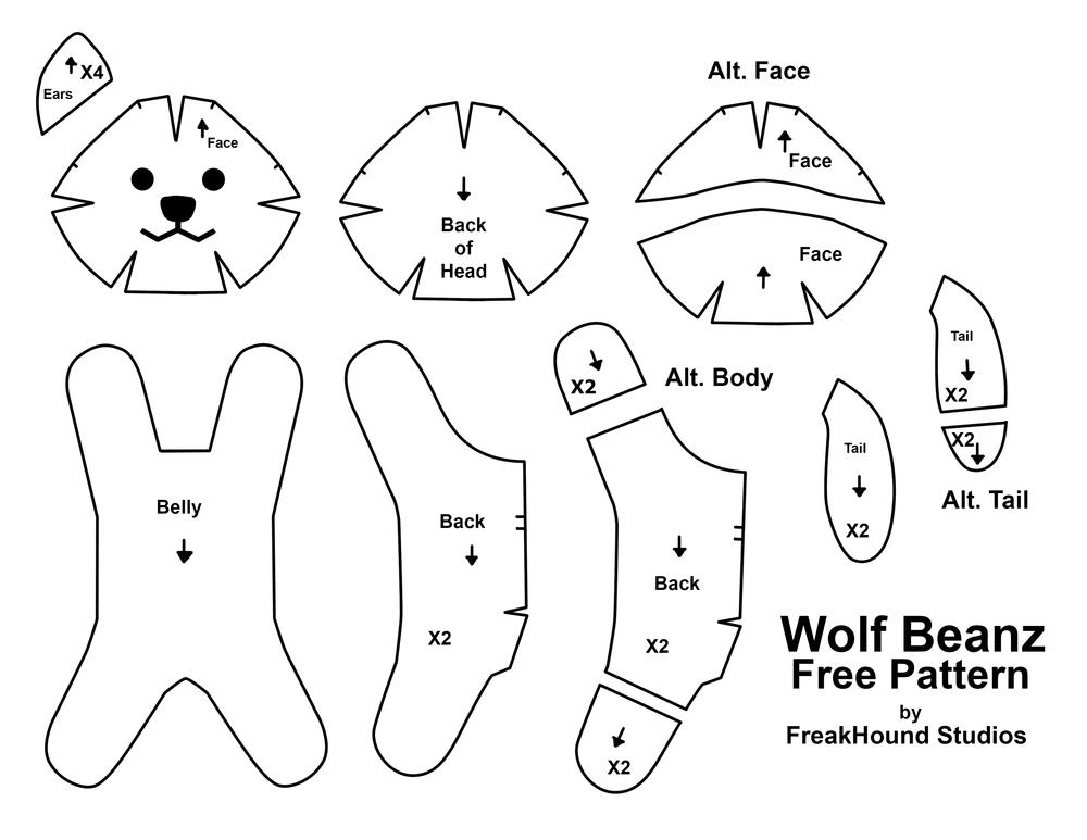 Wolf-Beanz.png