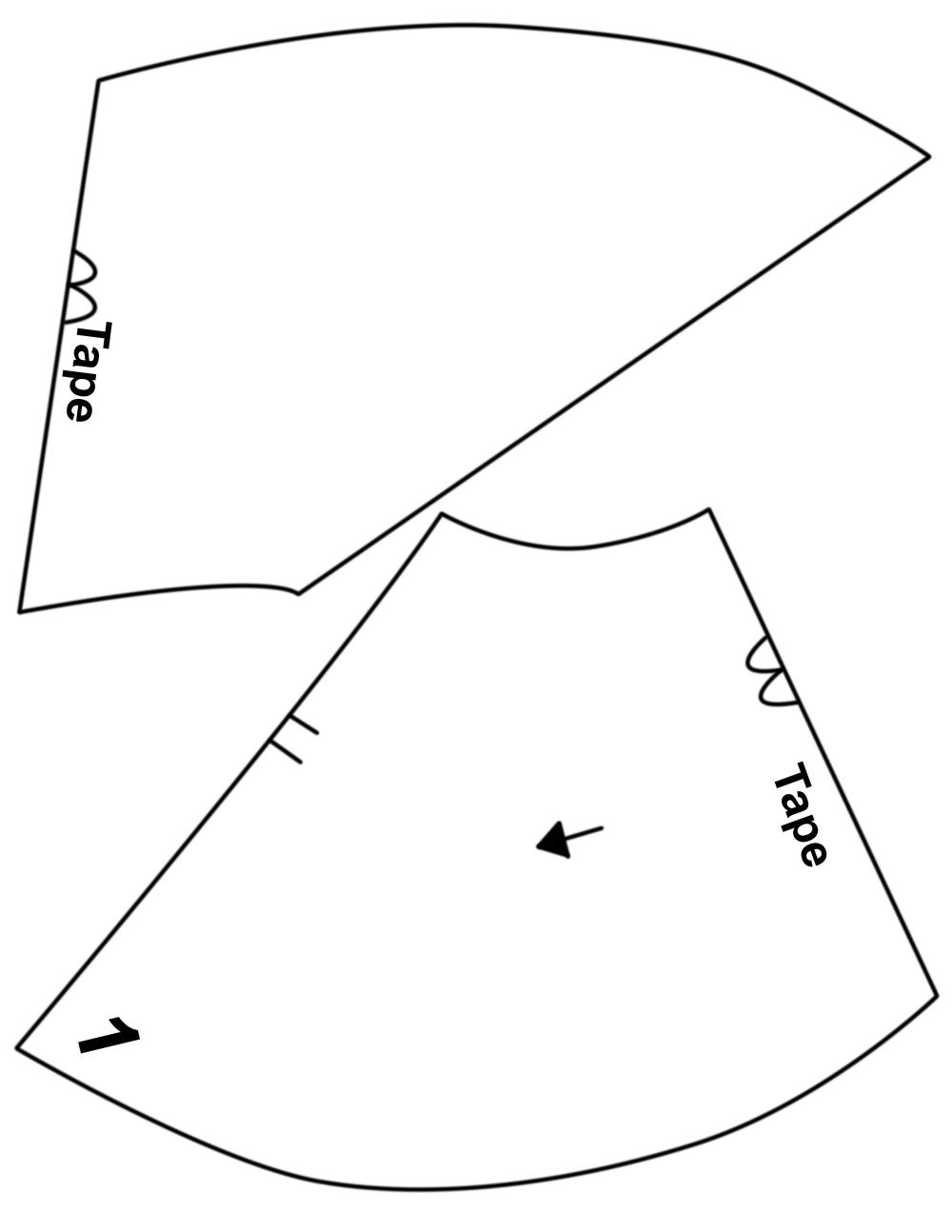 Akita-Tail1.png
