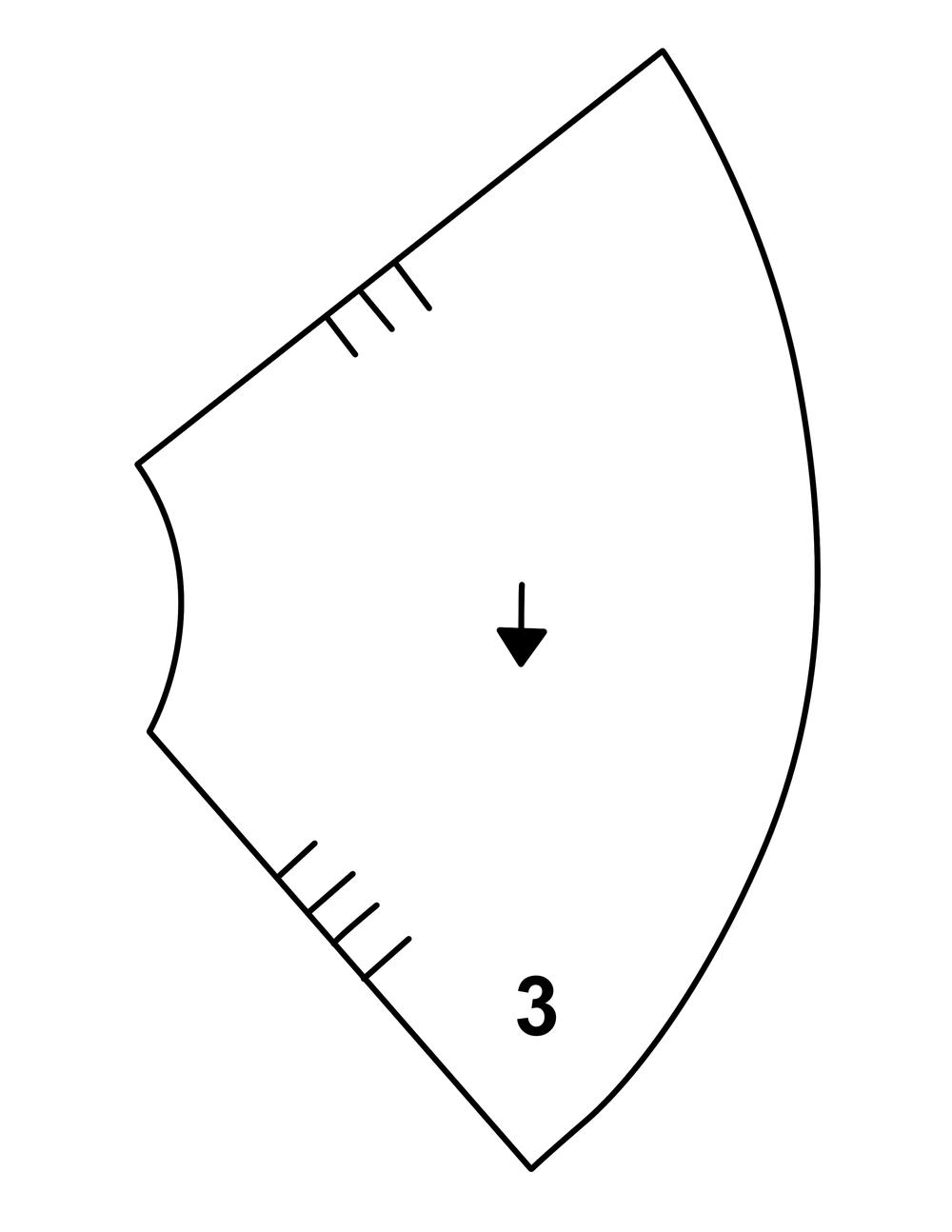 Akita-Tail3.png
