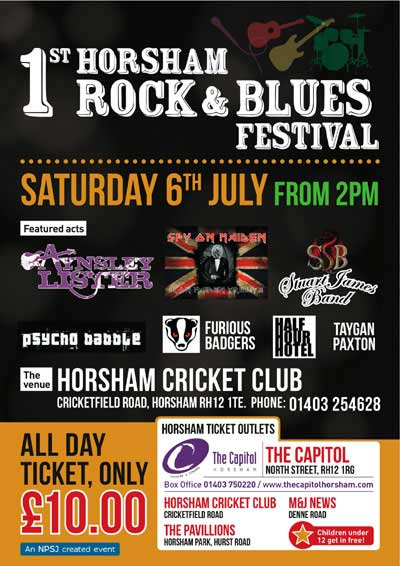 1st_Horsham_Rock_Blues_Poster_v3smallweb.jpg
