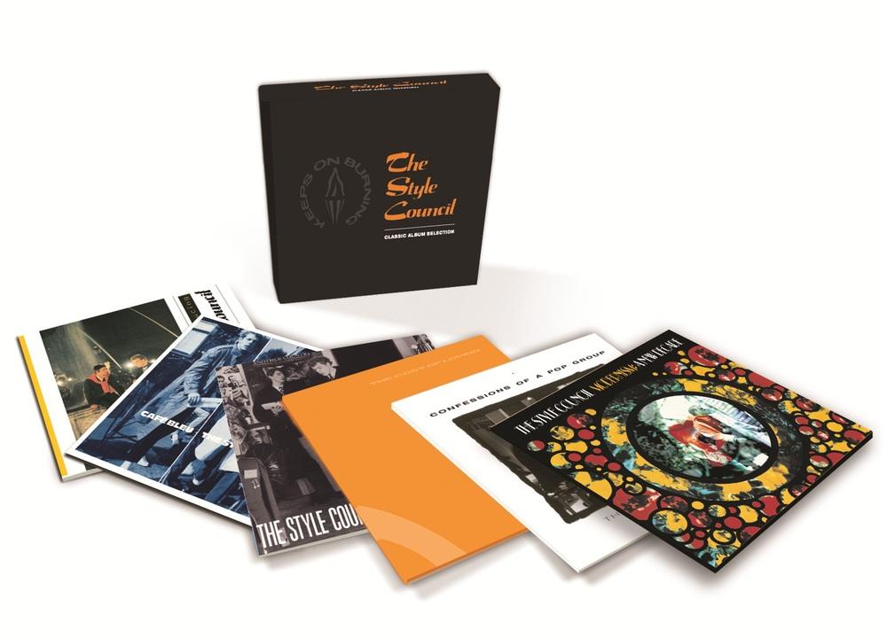 TSC - Classic albums 3D packshot (2).jpg