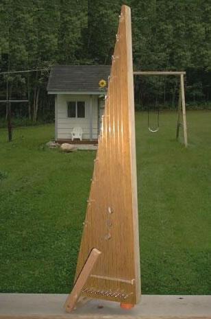 harp-kora.jpg