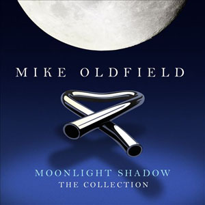 Mike_Oldfield_-_Moonlight_Shadow_The_Collection.jpg