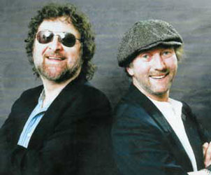 Chas And Dave.jpg