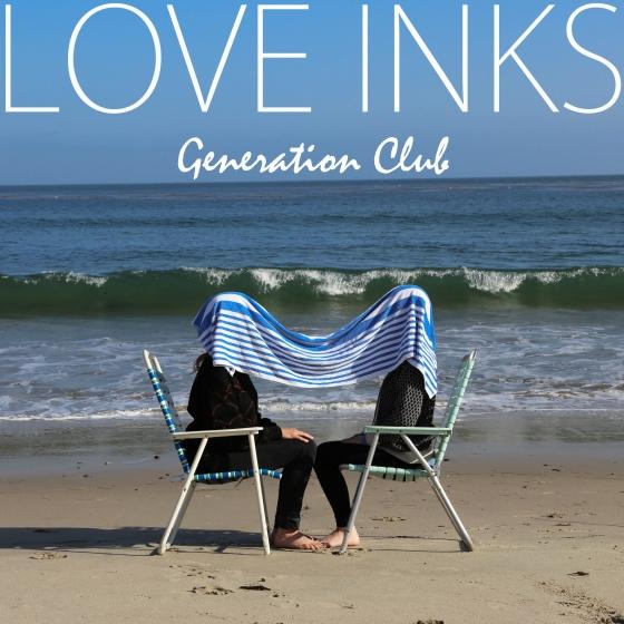 LoveInksArtwork1.1.jpg