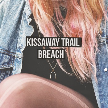 kissawaytrail_breach_cover_350x350_1_.jpg