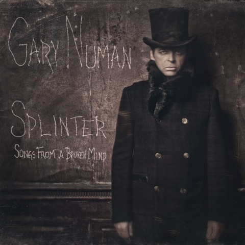 LOW-RES Gary Numan - Splinter - album artwork FINAL.jpeg