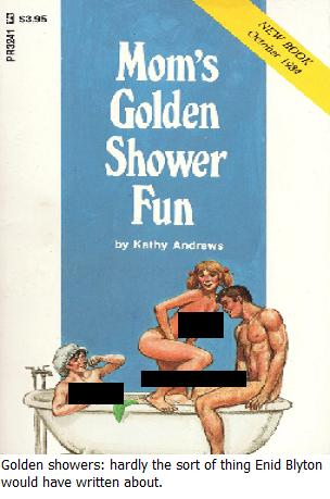 goldenpic.jpg