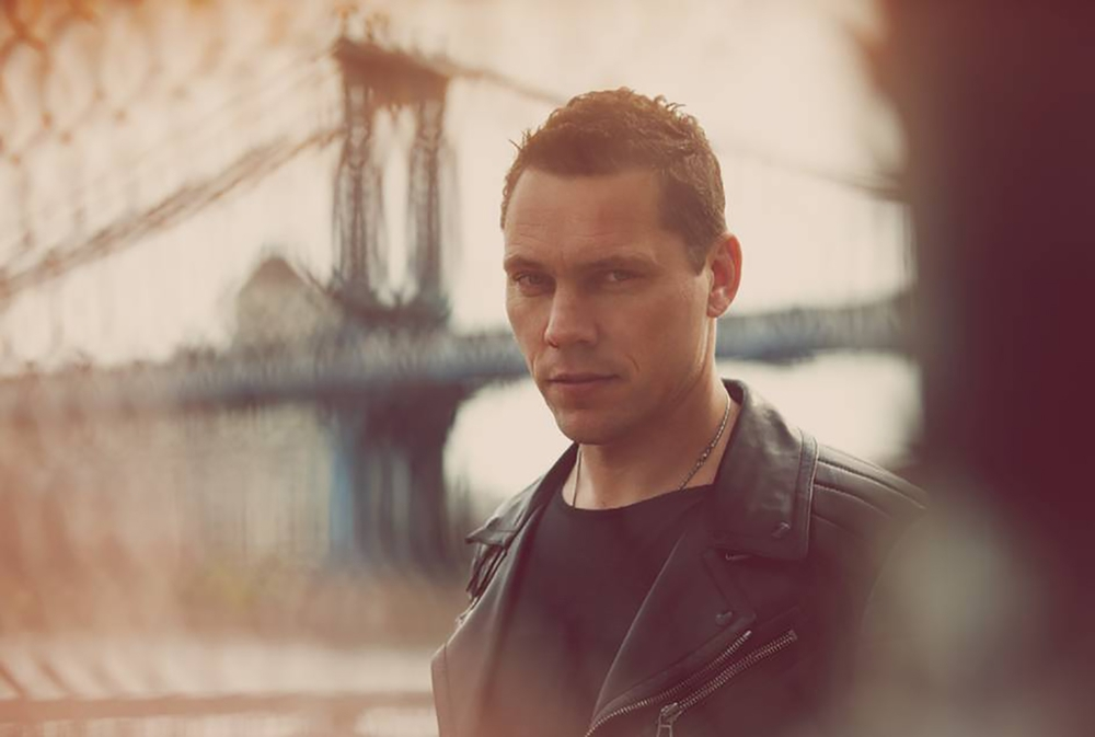 Tiesto Press Shot.JPG