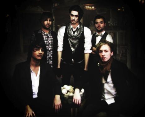 venetia fair band.jpg