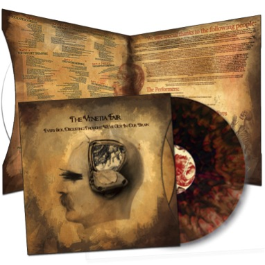 venetia fair album.jpg
