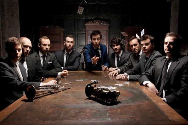 Gentlemans Dub Club.jpeg