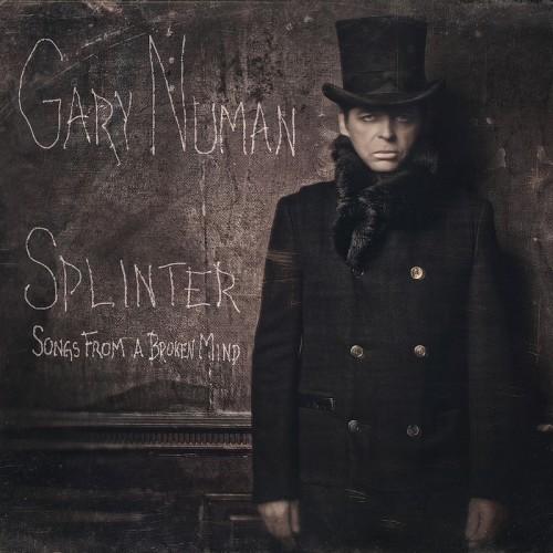 gary_numan_splinter-500x500.jpg