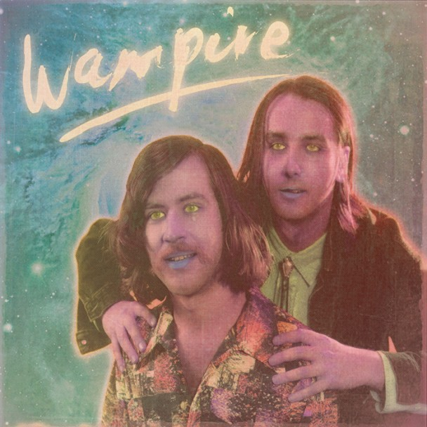 Wampire-608x608.jpg