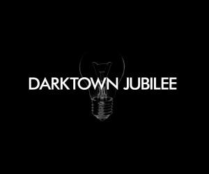Darktown-Jubilee-300x250.jpg