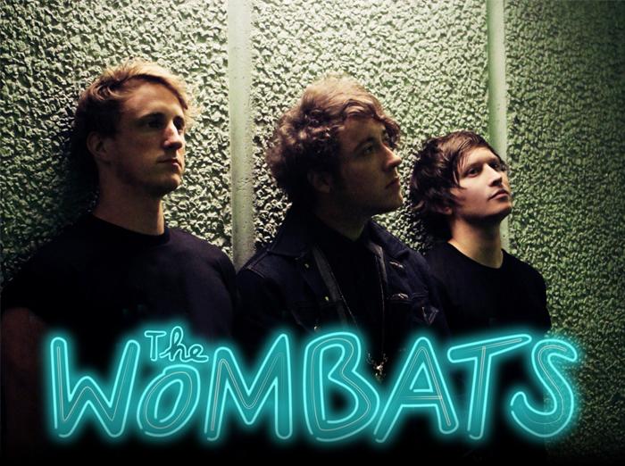Wombats-mailer-header.jpg