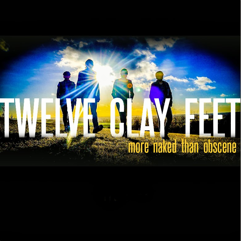 Twelve Clay Feet - MNTO album cover.jpg